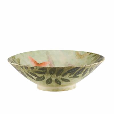 Handmade Bowls