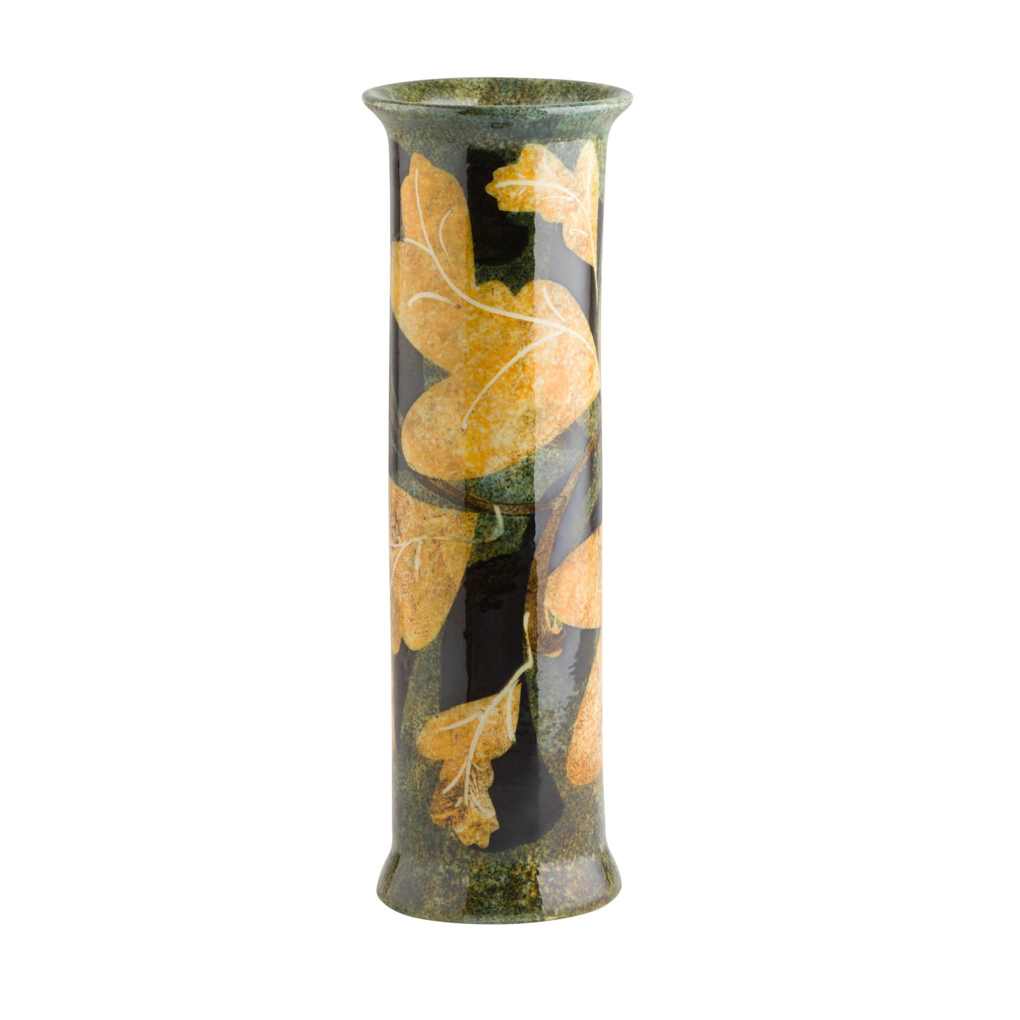 Handmade Cylinder Vases
