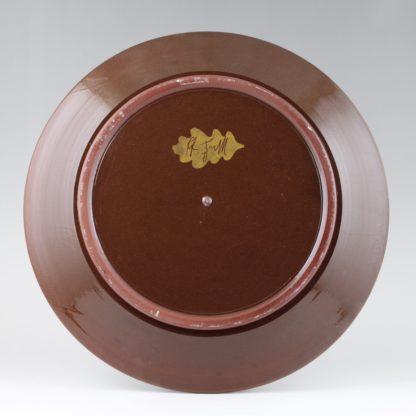 pottery near me, art gallery near me, unique plates