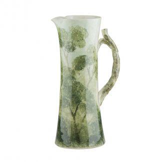 artisan pottery near me, custom vases, unusual vases
