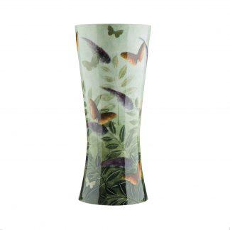 ceramic vases, handmade vases, best pottery